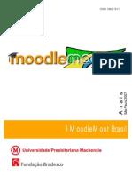 MoodleMoot Brasil 2007