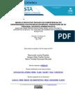 Modelo Educativo Basado Competencias Universidades Politecnica Mexico Lozano Castillo Cerecedo