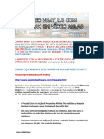 CURSO VRAY 2.0 PARA 3DS MAX - EMAIL.docx