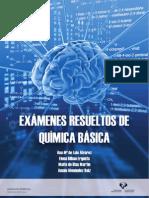 Examenes resueltos de Quimica Basica.pdf