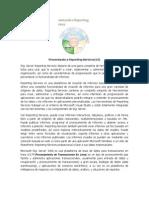 Tutorial Completo Report Builder