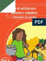 guia_nutricao_+para_pacientes_+cuidadores_+2ed_3reimp_versaoweb