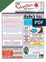 2009-06-09