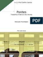 Edutec_Ponte_2
