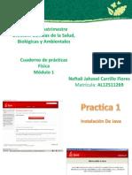 FIS_U2_P1E2_NECF