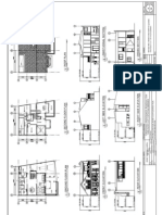 New Citta Drawings a02_plans (1)