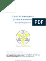 alaguema-curso-naturopatia