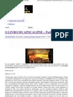 O LIVRO DO APOCALIPSE – Parte 3 _ Portal da Teologia.pdf
