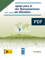 Guía de Apoyo para el Negociador Iberoamericano de Cambio Climático