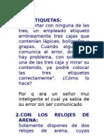 guia 4