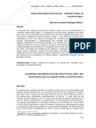 11- As Medidas Socio-educativas Do Eca- Maria Conceicao_decrypted