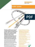 tonic_encoder.pdf