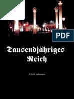 Tausendjähriges Reich