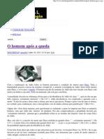 O homem após a queda _ Portal da Teologia.pdf