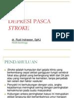 27 Dec 12-10-01 39 Depresi Pasca Stroke(1)