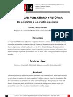 Creatividad publicitaria y Retorica (2).pdf