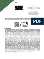 08 BC RFID Proceedings HeiOe Ref081101i