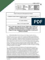 Biotecnologia FAO