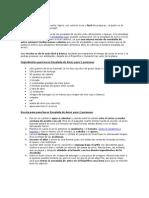 Recetas-de-Ensaladas.pdf