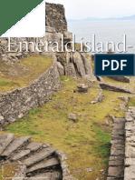 Irish Islands Second Article