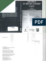 La sociedad civil.pdf