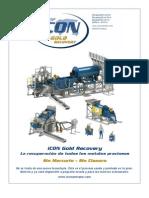 iCON Brochure SP