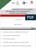 Presentación Plan de Negocios Antioquia 14_08_2013 v5 final
