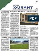 Pennington Co. Courant, August 22, 2013