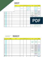 Base de Datos Camara Diputados 2012-2013