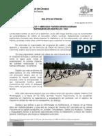 16/08/13 Germán Tenorio Vasconcelos la Obesidad y Sobrepeso Pueden Desencadenar Enfermedades Mortales