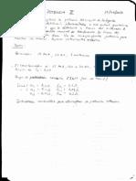 Cuaderno Sist. Pot. II (Junio 2013)