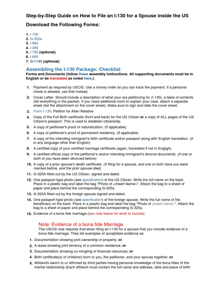 I 130 sample cover letter audio director cover letter i 130 cover letter applicable how to write a hook for an essay 1520672870v falaconquin