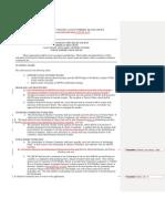 Oscstandingrules Revised August 21