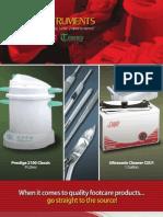 QFC Mini Catalogue