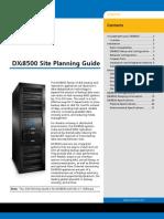 Quantum Siteplanning Guide