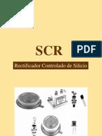 SCRs (OK).ppt