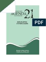 5. Agenda 21 Mata Atlântica