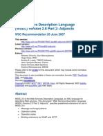 WSDL20_p2