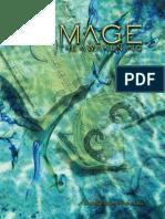 100906553-Mage-L-eveil-VF
