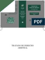 Articulo El Convenio Arbitral, La Ley de Fondo