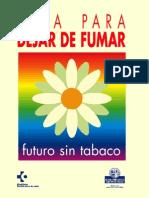 GuiaDejarFumar c