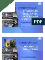 c 2.4 Polimeros p1