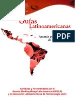 guias latinoamericanas.pdf