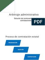 arbitraje_administrativo.pdf