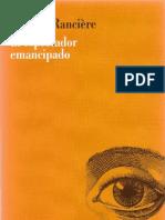 79914496-Jacques-Ranciere.pdf