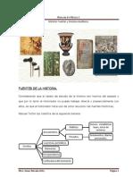 FUENTES, CIENCIAS AUXILIARES Y DIVISIÓN  DE LA HISTORIA.pdf