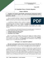 3° Clase - MAGMA - Definición, Generación y Características - 22 de marzo.doc