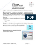 Guia01 Parte 2 de 3 Año 2013.pdf