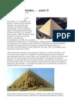 TdC_Pirâmides_v2.pdf