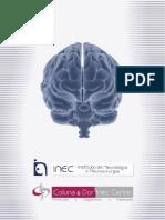 tumores_cerebrais